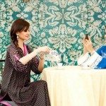 Aamna Aqeel Eid Collection 2012 for Women 010
