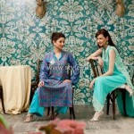 Aamna Aqeel Eid Collection 2012 for Women 011