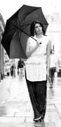 Ammar Belal Casual Wear Outfits 2012 for Women 002