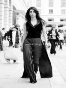 Ammar Belal Casual Wear Outfits 2012 for Women 003