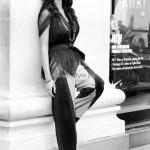 Ammar Belal Casual Wear Outfits 2012 for Women 004