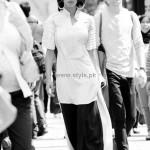 Ammar Belal Casual Wear Outfits 2012 for Women 005