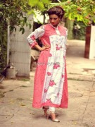 Andaaz Latest Collection 2012 for Ladies