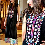 Andaaz Latest Collection 2012 for Ladies 002