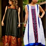 Andaaz Latest Collection 2012 for Ladies 003