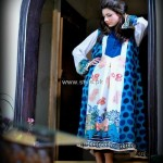 Andaaz Latest Collection 2012 for Ladies 005