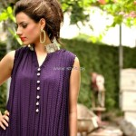 Andaaz Latest Collection 2012 for Ladies 006
