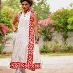 Andaaz Latest Collection 2012 for Ladies 007