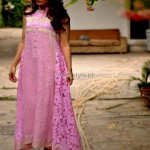 Andaaz Latest Collection 2012 for Ladies 008