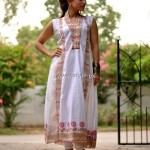 Andaaz Latest Collection 2012 for Ladies 009