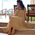 Andaaz Latest Collection 2012 for Ladies 011