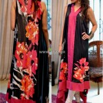 Andaaz Latest Collection 2012 for Ladies 012