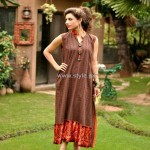 Andaaz Latest Collection 2012 for Ladies 013