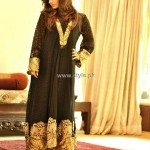 Andaaz Latest Collection 2012 for Ladies 014