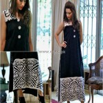 Andaaz Latest Collection 2012 for Ladies 015