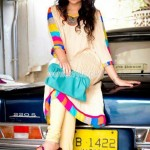 Ayesha And Nimra Latest Eid Collection For Women 2012 002