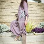 Ayesha Nimra Latest Eid-Ul-Fitr Dresses For Girls 2012 007