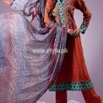 Beech Tree Dresses For Eid For Women 2012 006