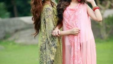 Borjan Eid Footwear Collection 2012 For Women 001