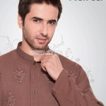 Cambridge Latest Eid Collection For Men 2012 009