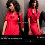 Change New Arrivals 2012 for Women and Girls 003