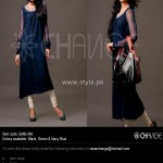 Change New Arrivals 2012 for Women and Girls 009