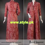 Daaman Latest Evening Wear Collection For Women 2012 007