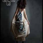 Ego Latest Outfits 2012 for Girls and Women 001