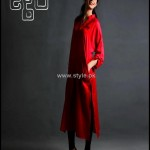 Ego Latest Outfits 2012 for Girls and Women 005