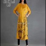 Ego Latest Outfits 2012 for Girls and Women 006