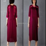 Ego Latest Outfits 2012 for Girls and Women 007