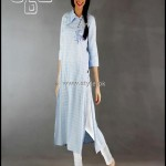 Ego Latest Outfits 2012 for Girls and Women 009