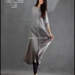 Ego Latest Outfits 2012 for Girls and Women 011