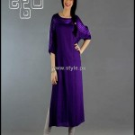 Ego Latest Outfits 2012 for Girls and Women 014