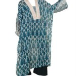 Erum Alam Kaftan Collection 2012 for Ladies 001