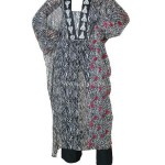 Erum Alam Kaftan Collection 2012 for Ladies 006
