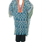 Erum Alam Kaftan Collection 2012 for Ladies 010