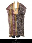 Erum Alam Kaftan Collection 2012 for Ladies