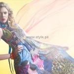 Ethnic by Outfitters Pre-Fall Collection 2012 for Women 002