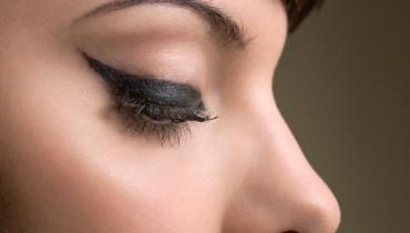 Eyeliner Styles 2012 001
