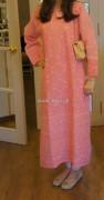 Farida Hasan Lukhnow Kurta Collection 2012 for Women 006