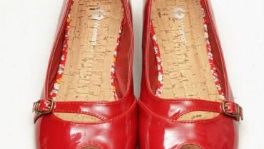 Firdous Eid Footwear Collection 2012 001