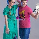 Forecast Pre-Fall Collection 2012 for Men and Women 002