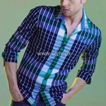 Forecast Pre-Fall Collection 2012 for Men and Women 003