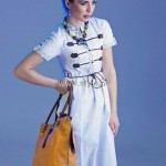 Forecast Pre-Fall Collection 2012 for Men and Women 008