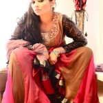 Glamor Creation Autumn 2012 Collection for Women 002