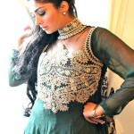Glamor Creation Autumn 2012 Collection for Women 007