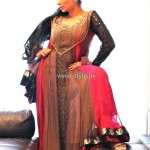 Glamor Creation Autumn 2012 Collection for Women 010