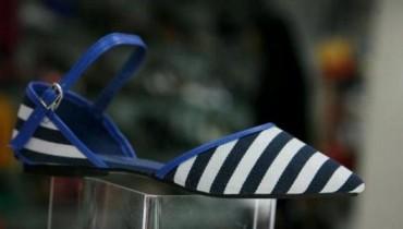 Glitz Eid Footwear Collection 2012 For Women 001
