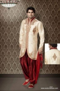 Groom Sherwani Designs 2012 005 200x300 style exclusives sherwani and gowns